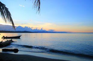 cahuita Caribbean Coast