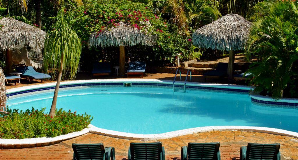 Jardin del eden costarica holiday architects for Jardin del eden