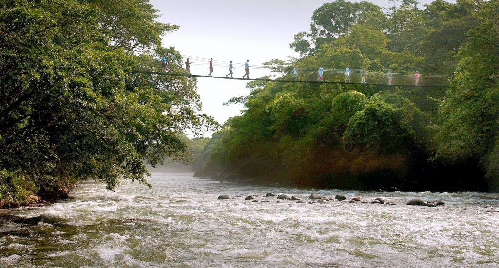 hanging_bridges arenal