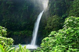la_paz_waterfall_04