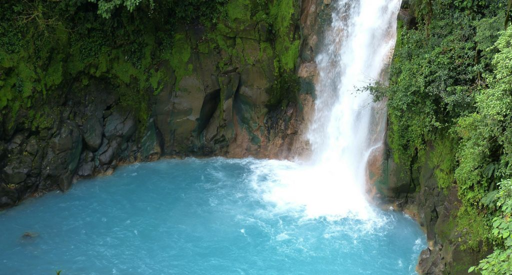 rio-celeste-285922_1920