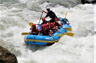 pacuare-rafting-2-turrialba