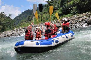 pejibaye-rafting