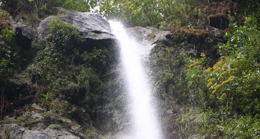 dota_waterfall_08