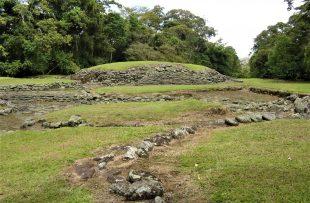 monumento_guayabo_09