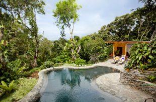 Monteverde Lodge & Gardens 1