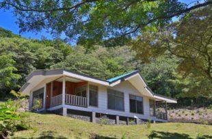 Senda Monteverde Lodge